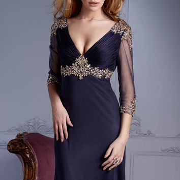 Terani Couture Evening M2212 Dress
