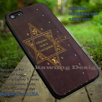 Harry Potter Magic Book Lesson Transfiguration iPhone 6s 6 6s+ 5c 5s Cases Samsung Galaxy s5 s6 Edge+ NOTE 5 4 3 #movie #HarryPotter dt