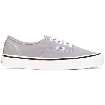 Vans lace-up Sneakers - Farfetch