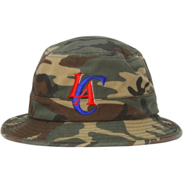 7 5/8 7 1/2 7 Nfl Camouflage Fitted Cap 7 3/8 8 7 1/4 7 1/8 a33 7 3/4