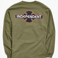 Independent Truck Co. OGBC Long-Sleeve Tee