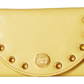 See by Chloe Kriss Wallet Compact Wallet