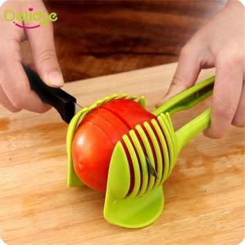 DCCKJG2 Kitchen Accessories  Perfect Slicer