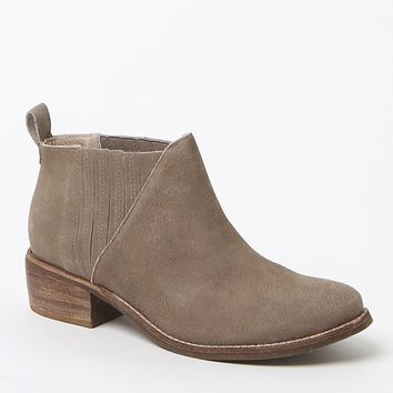 Matisse El Toro Ankle Boots - Womens Boots