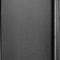 Insignia™ - 8,000 mAh Portable Charger for Most USB-Enabled Devices - Black