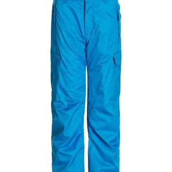 Quiksilver - Porter 10K Youth Pants