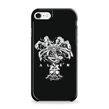 Alien Facehugger iPhone 6 | iPhone 6S Case