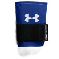 Under Armour Men's UA Gameday Armour Compression Wrist Strap