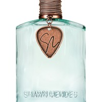 Signature by Shawn Mendes for men and women