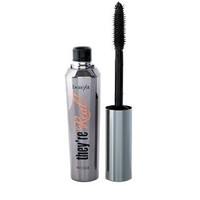 Benefit Cosmetics They're Real! Mascara (BLACK) Full Size