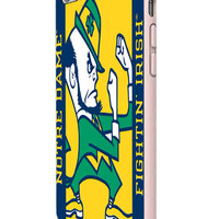 Notre Dame iPhone 6 Case Available for iPhone 6 Case iPhone 6 Plus Case