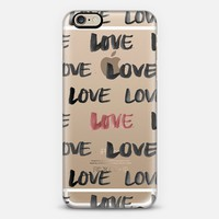 My Design #1 iPhone 6 case by Meilita Priskila � | Casetify