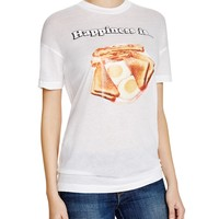 WILDFOXHappiness Is Tee