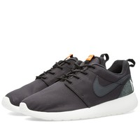 Nike Roshe One Retro