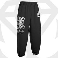 Stay Sick Clothing - Olde Sweatpants