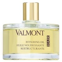 Valmont Repairing Scalp & Hair Oil, Size 2 oz