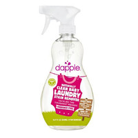Dapple Stain Remover Spray Fragrance Free (16.9 Fl Oz)