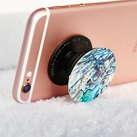 Free People Pop Socket Phone Mount