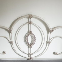 Lovely Headboard - PRICE NO LONGER REDUCED