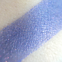 Polaris - Duochrome - Copper Indigo Vegan Mineral Eyeshadow - Dark Matter Makeup