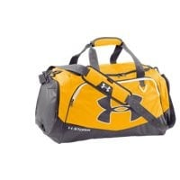 Under Armour UA Undeniable Storm MD Duffle
