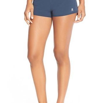 Women's Oiselle 'Mac Roga' Shorts,