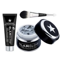 GLAMGLOW® 'Hollywood Power Couple' Set (Limited Edition) (Nordstrom Exclusive) | Nordstrom