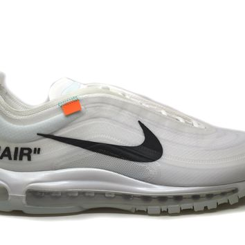 Best Nike Air Max Products on Wanelo a9e64a4ca