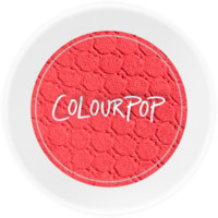 Clutch - ColourPop