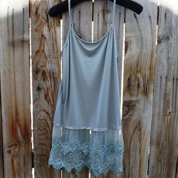 dec497fc4d1 Shop Cami Extender on Wanelo