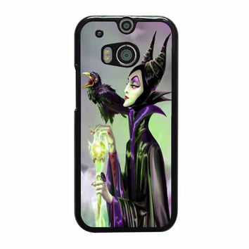 maleficent the htc one cases m8 m9 xperia ipod touch nexus