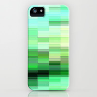 Re-Created CornerStone3.20.14 iPhone & iPod Case by Robert S. Lee