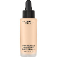Studio Waterweight SPF 30 Foundation | Ulta Beauty