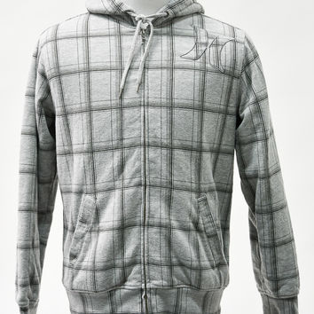 Hurley Men Sweatshirts Size - Medium