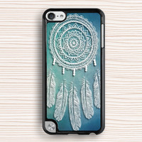 beautiful ipod touch 5 case,art design ipod 4 case,fashion ipod 5 case,best design ipod touch 5 case,most fashion ipod touch 5 case,personalized ipod touch 4,customizable gift ipod touch 4,dream catcher case