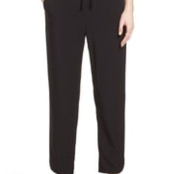 Madewell Track Trousers | Nordstrom