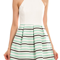Talk Of The Town in Mint - CLOSEOUT