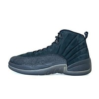 Best Deal Air Jordan 12 OVO