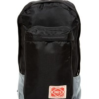 Obey | Obey Commuter Backpack | Nordstrom Rack