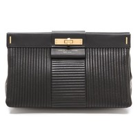 Marc by Marc Jacobs East End Quilted Lady Rei Clutch | SHOPBOP