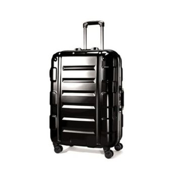 Samsonite® Cruisair Bold 21-Inch Spinner in Black