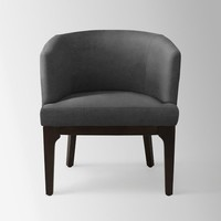 Oliver Chair - Solids
