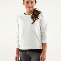 voyage pullover | women's tops | lululemon athletica