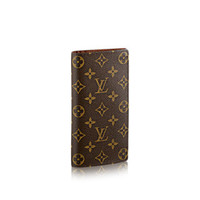 Products by Louis Vuitton: Brazza Wallet