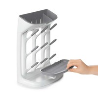 OXO Space Saving Drying Rack - Cleaning - Baby & Toddler - Products | OXO
