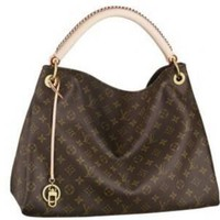 Louis Vuitton Fashion Monogram Handbags - $199.00