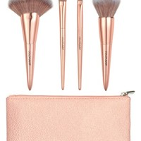COLORJUST Must Have Mini Brush Collection (Nordstrom Exclusive) ($60 Value) | Nordstrom