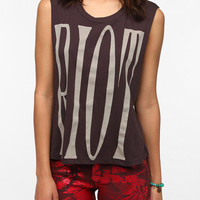 Project Social T Riot Muscle Tee