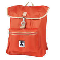 Poler: Field Pack - Burnt Orange (512011-BNT-OS)