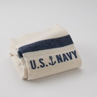 US Navy Blanket